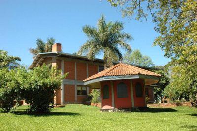 Hohenau, Itapua Häuser, Hohenau, Itapua Haus kaufen
