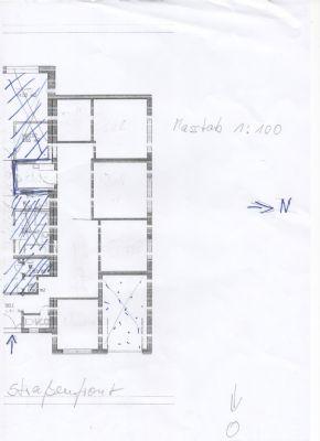 Osnabrück Büros, Büroräume, Büroflächen