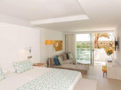Playa del Inglés Renditeobjekte, Mehrfamilienhäuser, Geschäftshäuser, Kapitalanlage