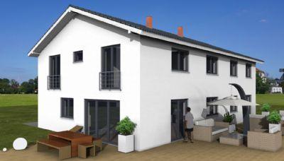 Grafing Häuser, Grafing Haus kaufen