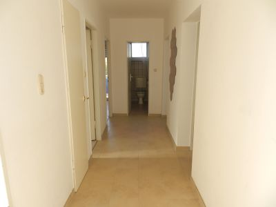 helle freundliche 4 zimmerwohnung mit balkon 85 qm in. Black Bedroom Furniture Sets. Home Design Ideas