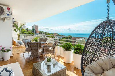San Agustin - Palma Wohnungen, San Agustin - Palma Wohnung kaufen
