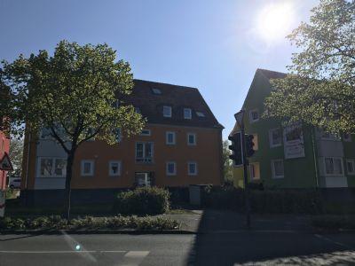 Lippstadt WG Lippstadt, Wohngemeinschaften