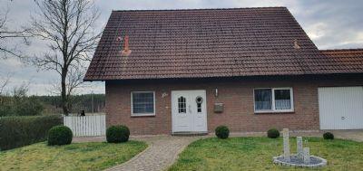 Arendsee Häuser, Arendsee Haus kaufen