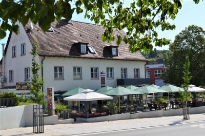Dunningen Gastronomie, Pacht, Gaststätten