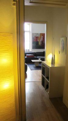1 raum wohnung von privat etagenwohnung k ln 2bc834r. Black Bedroom Furniture Sets. Home Design Ideas