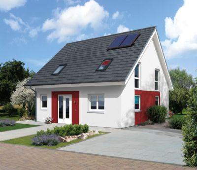 Bad Sooden-Allendorf Häuser, Bad Sooden-Allendorf Haus kaufen