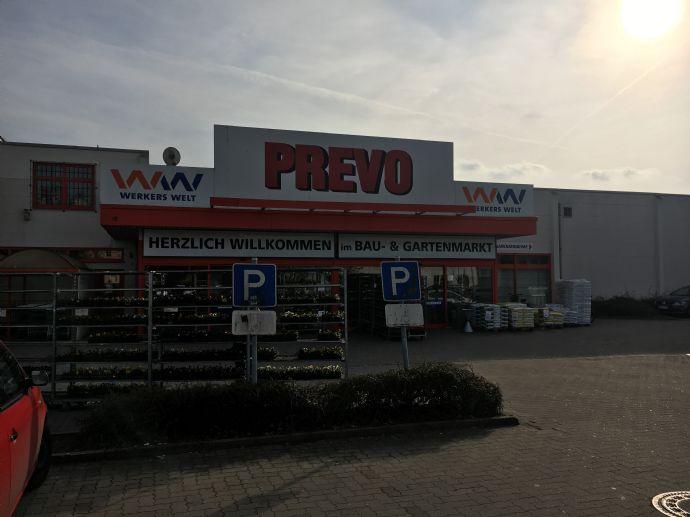 Gewerbeimmobilie / Gewerbegrundstück âFachmarktâ in zentraler Lage von Peine