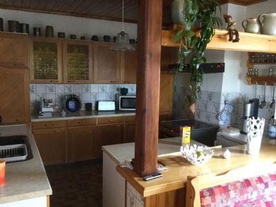 Küche EG - FB (1)