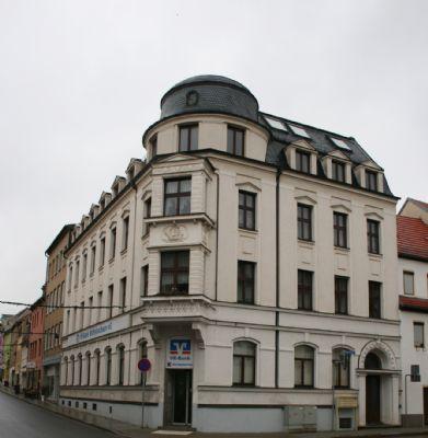 Roßwein Wohnungen, Roßwein Wohnung mieten