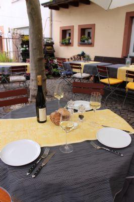 Weingarten 3