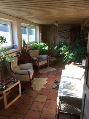 gem tliches wohnhaus mit park hnlichem grundst ck einfamilienhaus albstadt 292vz4m. Black Bedroom Furniture Sets. Home Design Ideas