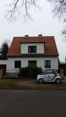 einfamilienhaus in franz sisch buchholz einfamilienhaus berlin 2cnpl4j. Black Bedroom Furniture Sets. Home Design Ideas