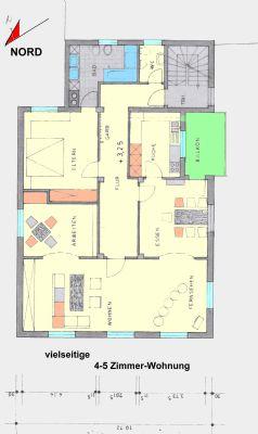 Pfullendorf Renditeobjekte, Mehrfamilienhäuser, Geschäftshäuser, Kapitalanlage