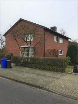 Gronau Häuser, Gronau Haus kaufen