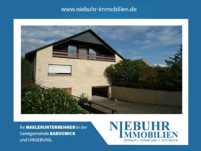 Bardowick Häuser, Bardowick Haus kaufen