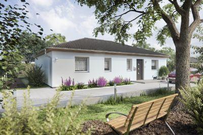 Hagenburg Häuser, Hagenburg Haus kaufen