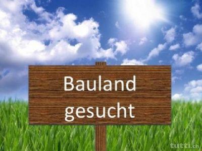 Bern Grundstücke, Bern Grundstück kaufen