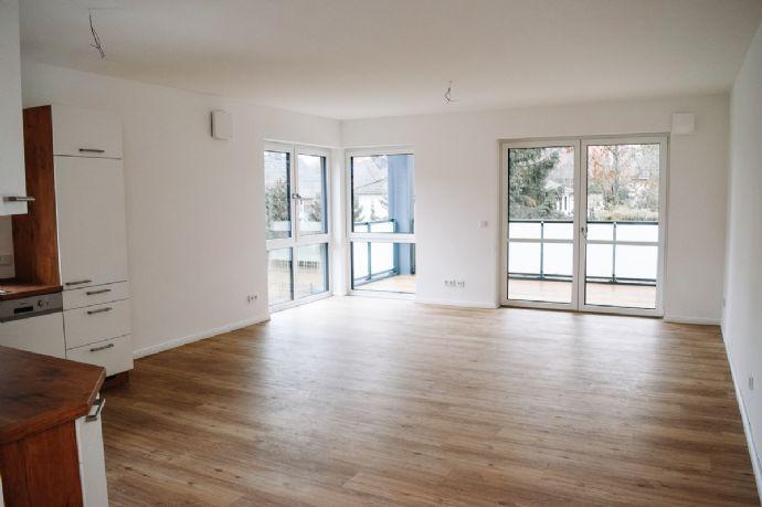 Wohnung mieten soltau jetzt mietwohnungen finden for Mieten einer wohnung