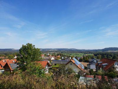Wilhelmsdorf Grundstücke, Wilhelmsdorf Grundstück kaufen