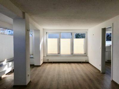 Brannenburg Wohnungen, Brannenburg Wohnung mieten
