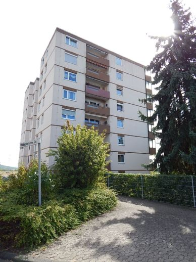 V - E - R - K - A - U - F - T - gerne verkaufe ich auch Ihre Immobilie - 3-ZKB - Eigentumswohnung mit Sonnenbalkon in Bad Kreuznach/Winzenheim
