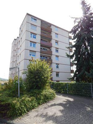 Bad Kreuznach Wohnungen, Bad Kreuznach Wohnung kaufen