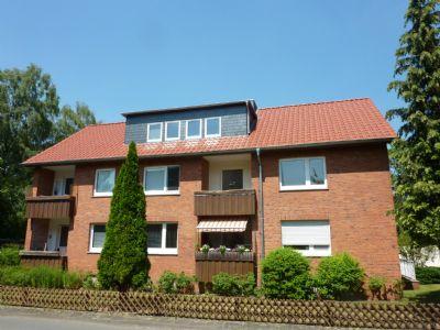 Lüneburg Wohnungen, Lüneburg Wohnung mieten