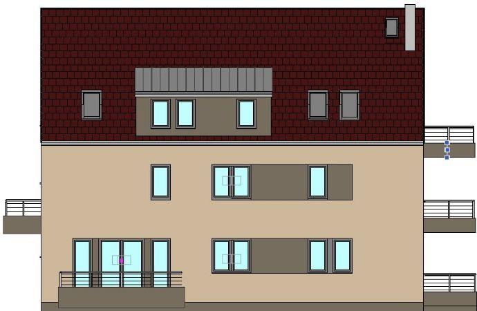 Fußboden Nachträglich Jena ~ Wohnungen mieten jena mietwohnungen jena wohnpool.de