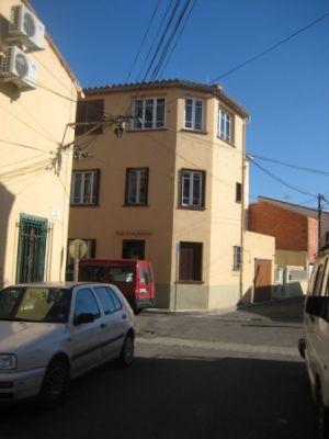 Ferienhäuser Pengler - Le Barcarès