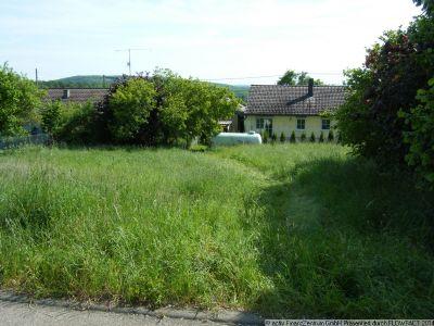 Geislingen-Stötten Grundstücke, Geislingen-Stötten Grundstück kaufen