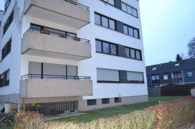 Wegberg  Wohnungen, Wegberg  Wohnung kaufen