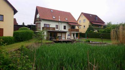 Pirna Häuser, Pirna Haus kaufen