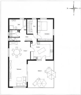 Wohnung Mieten Bietigheim Bissingen