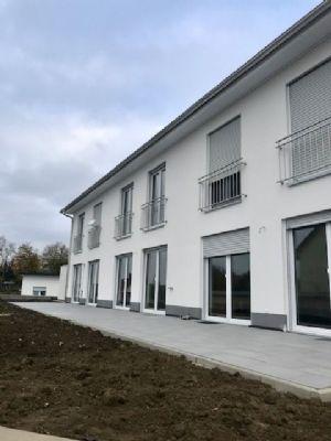 Rettenbach Häuser, Rettenbach Haus mieten