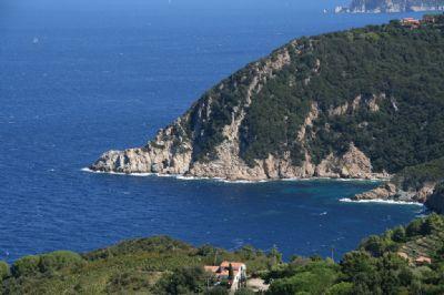 Marciana Insel Elba Häuser, Marciana Insel Elba Haus kaufen