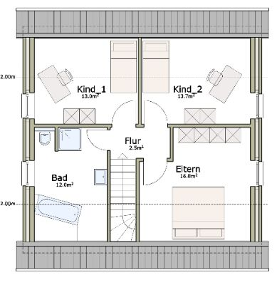 EFH Stadthaus 120 DG -Web-