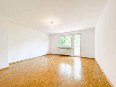 4 Zimmer Wohnung Mieten Frankfurt Am Main 4 Zimmer Wohnungen Mieten