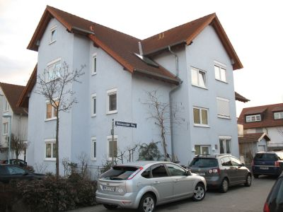 Mannheim Wohnungen, Mannheim Wohnung mieten