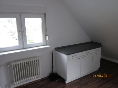 Wohnküche m EBK_2