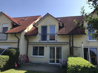 Schrobenhausen Häuser, Schrobenhausen Haus kaufen