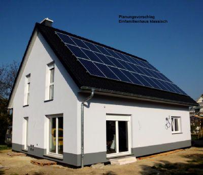 gallinchen waldparksiedlung grundst ck cottbus 2jzfl4q. Black Bedroom Furniture Sets. Home Design Ideas