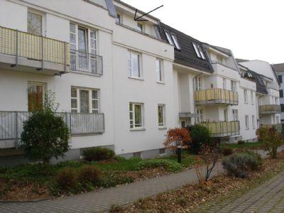 2 raum erdgeschosswohnung in chemnitz schlo karree. Black Bedroom Furniture Sets. Home Design Ideas