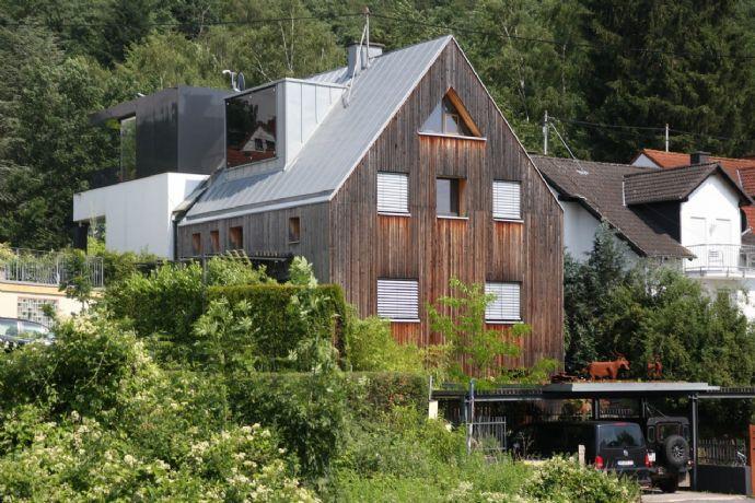 PROVISIONSFREI: Lichtdurchflutetes Traumhaus mit modernem Energiekonzept in Bendorf-Sayn