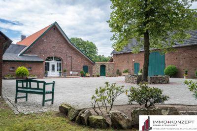 Bauernhaus Kaufen Osnabruck Bauernhauser Kaufen