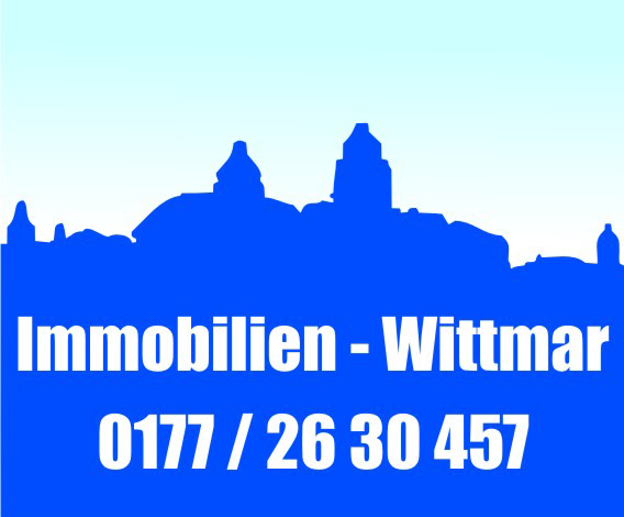 helle 3-Zimmerwohnung  - Engelsdorf