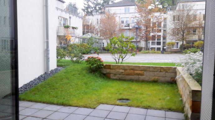 Senioren willkommen FB Heizung Terrasse und Parkett