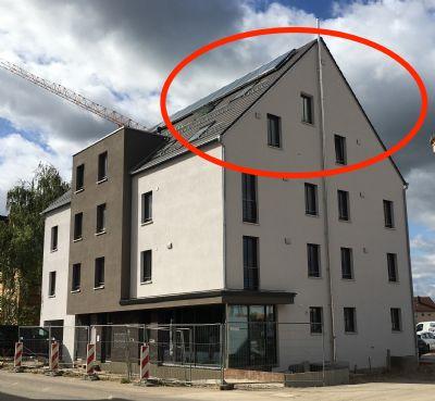 Kirchheim unter Teck Wohnungen, Kirchheim unter Teck Wohnung mieten
