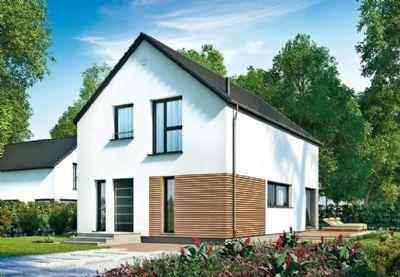 Weißensee Häuser, Weißensee Haus kaufen