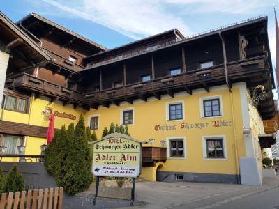Pfaffenhofen Gastronomie, Pacht, Gaststätten